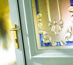 You can create a great first impression on your friends and neighbours in Finchley N3 & Composite Doors u0026 UPVC Doors Finchley N3 North London