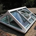 Taylorglaze Roof Lanterns and Roof Lights Range Image 1
