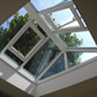 Taylorglaze Roof Lanterns and Roof Lights Range Image 2