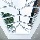 Taylorglaze Roof Lanterns and Roof Lights Range Image 3