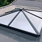 Taylorglaze Roof Lanterns and Roof Lights Range Image 4