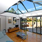 Taylorglaze Roof Lanterns and Roof Lights Range Image 5