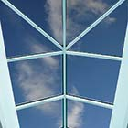Taylorglaze Roof Lanterns and Roof Lights Range Image 6