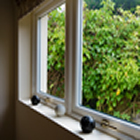 Taylorglaze Timber Window Range Image 2