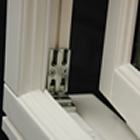 Taylorglaze Timber Window Range Image 4