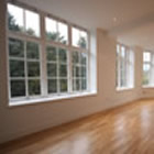 Taylorglaze Timber Window Range Image 7