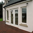 Taylorglaze Timber Window Range Image 8