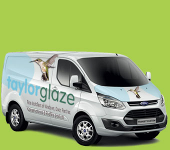 With our Double Glazing products you can really improve your home.