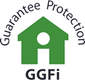 GGFi - Quality Insurance Made Simple