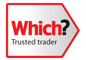 Why use Which? Trusted Traders?