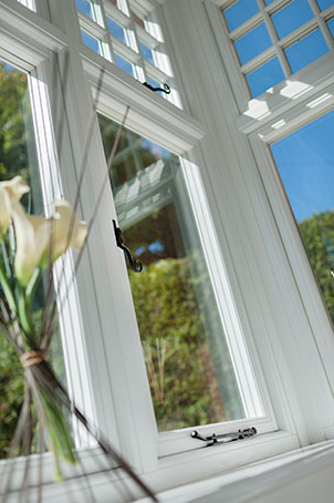 Residence9 Upvc Window System installations require more than your average window fitter to achieve a quality finish.