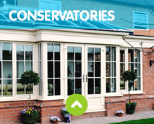 Conservatories Essex, London, Hertfordshire and Kent