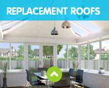 Replacement Roofs Essex, London, Hertfordshire and Kent