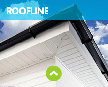 Roofline Products for Essex, London, Hertfordshire and Kent