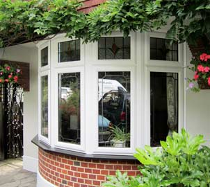 Double Glazed Windows in Cranham & throughout Romford Essex
