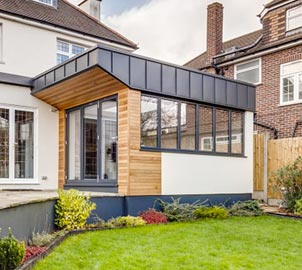 Home Renovations in RM9, to include NEW Conservatories, Orangeries & Extensions in Becontree