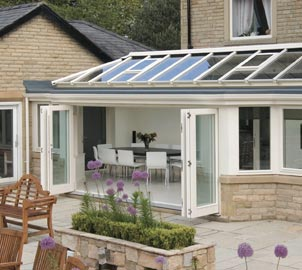 Affordable Quality Orangeries in Hadleigh and throughout Southend Essex