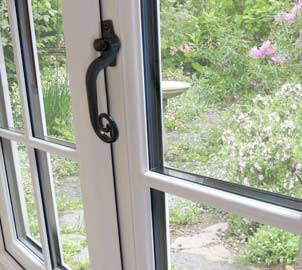 Choose TaylorGlaze UPVC Windows for your home in Chadwell Heath