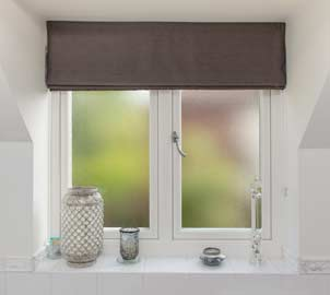 Upvc Window Design & Installation in Chadwell Heath & throughout Romford Essex