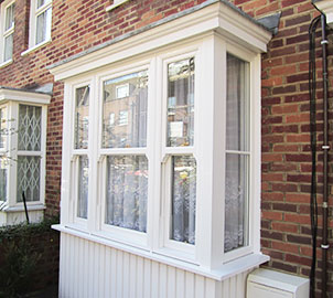 Affordable Home Upvc Window Design for Properties in Chadwell Heath & across Romford Essex